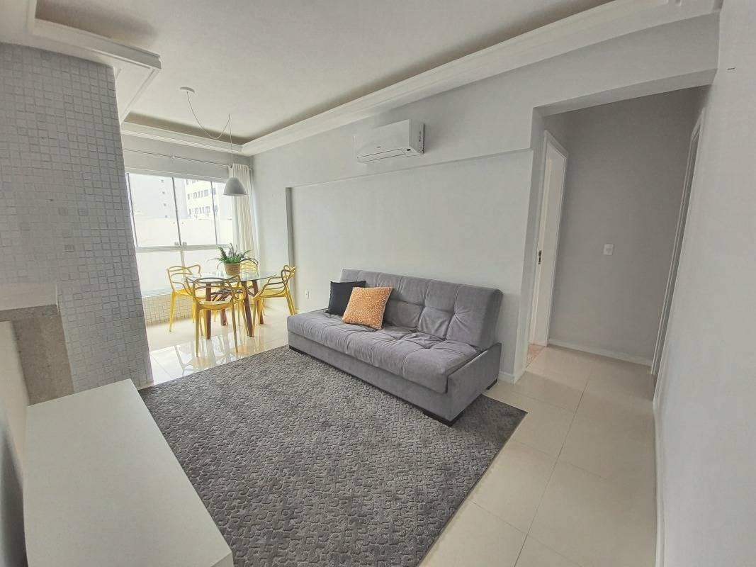 Apartamento 1dormitório em Capão da Canoa   Ref.: 3955