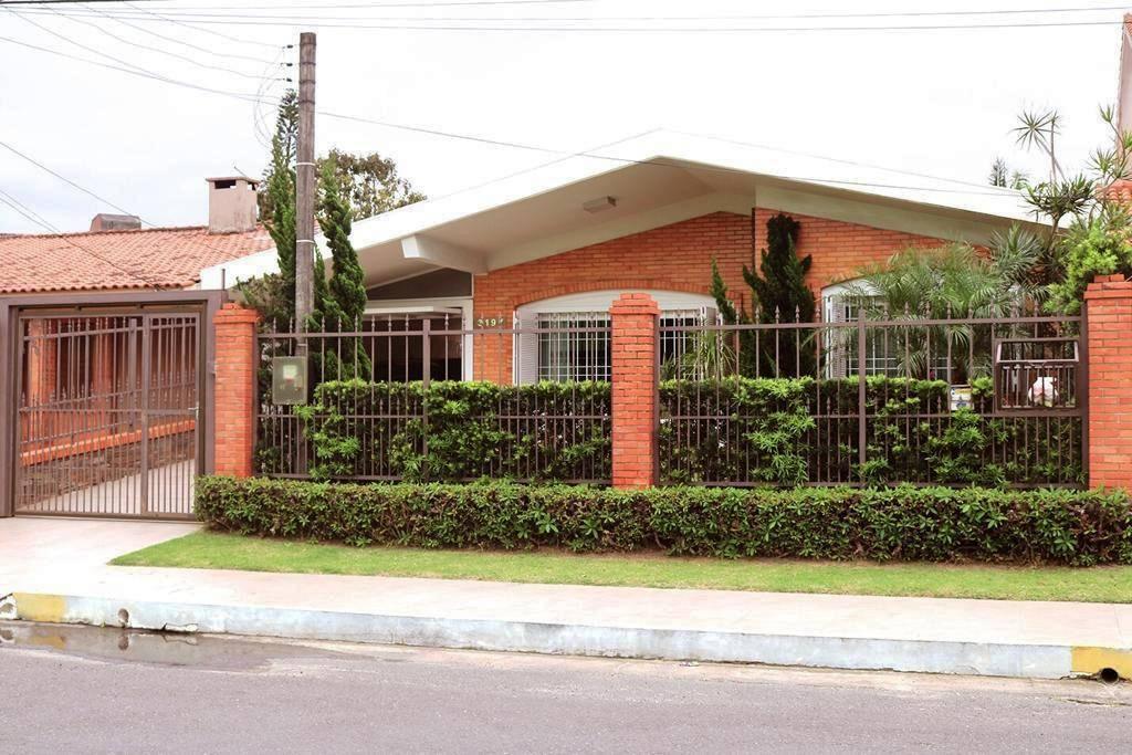 Casa 4 dormitórios em Capão da Canoa | Ref.: 3994