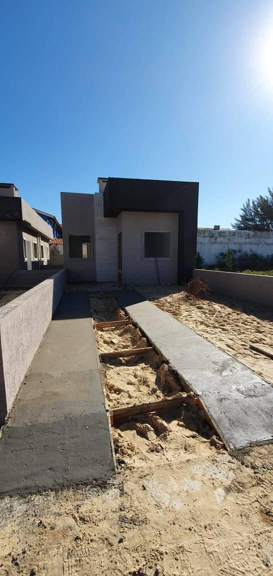 Casa 2 dormitórios em Capão da Canoa | Ref.: 4010