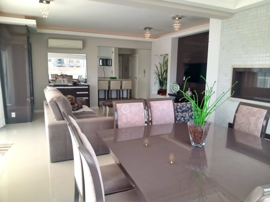 Apartamento 3 dormitórios em Capão da Canoa | Ref.: 4101