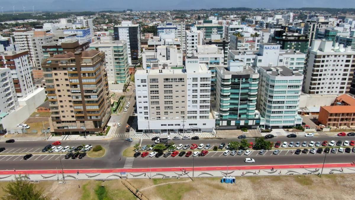 Apartamento 4 dormitórios em Capão da Canoa | Ref.: 4209