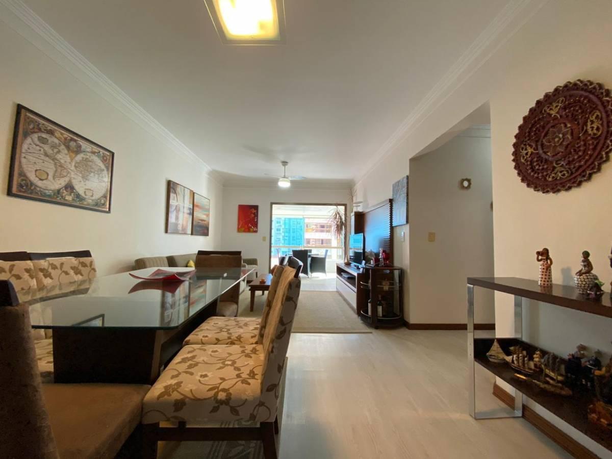 Apartamento 2 dormitórios em Capão da Canoa | Ref.: 4339