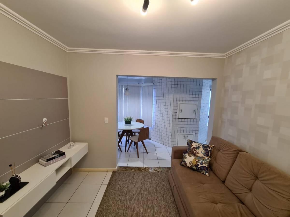 Apartamento 1dormitório em Capão da Canoa   Ref.: 4373