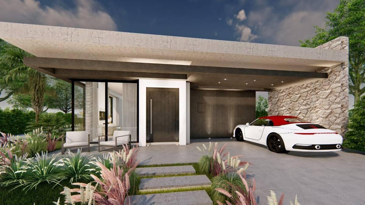 Casa em Condomínio 4 dormitórios em Capão da Canoa | Ref.: 4505
