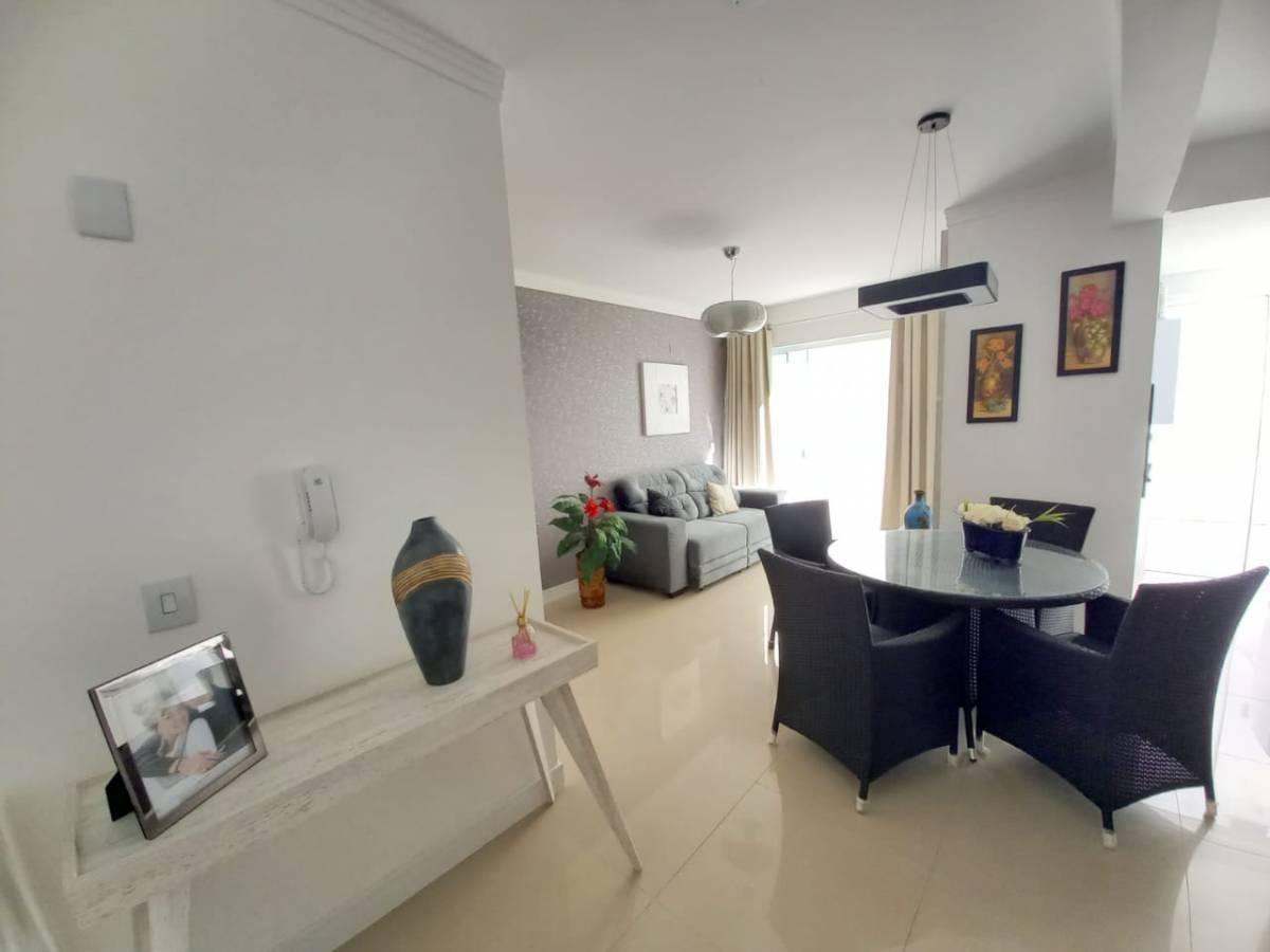 Apartamento 2 dormitórios em Capão da Canoa | Ref.: 4507