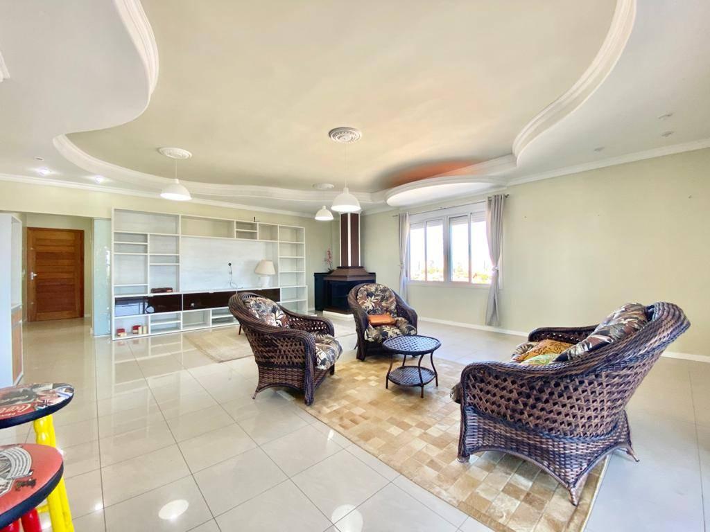 Apartamento 4 dormitórios em Capão da Canoa | Ref.: 4610
