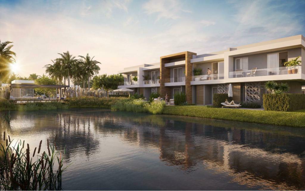 Casa em Condomínio 2 dormitórios em Capão da Canoa | Ref.: 4677