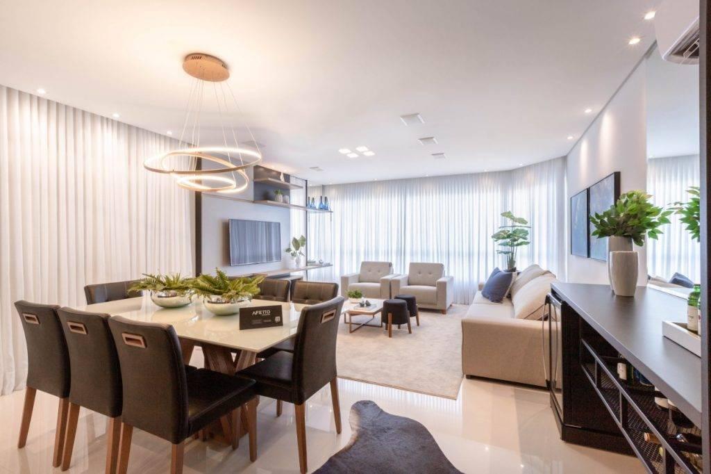 Apartamento 4 dormitórios em Capão da Canoa | Ref.: 488