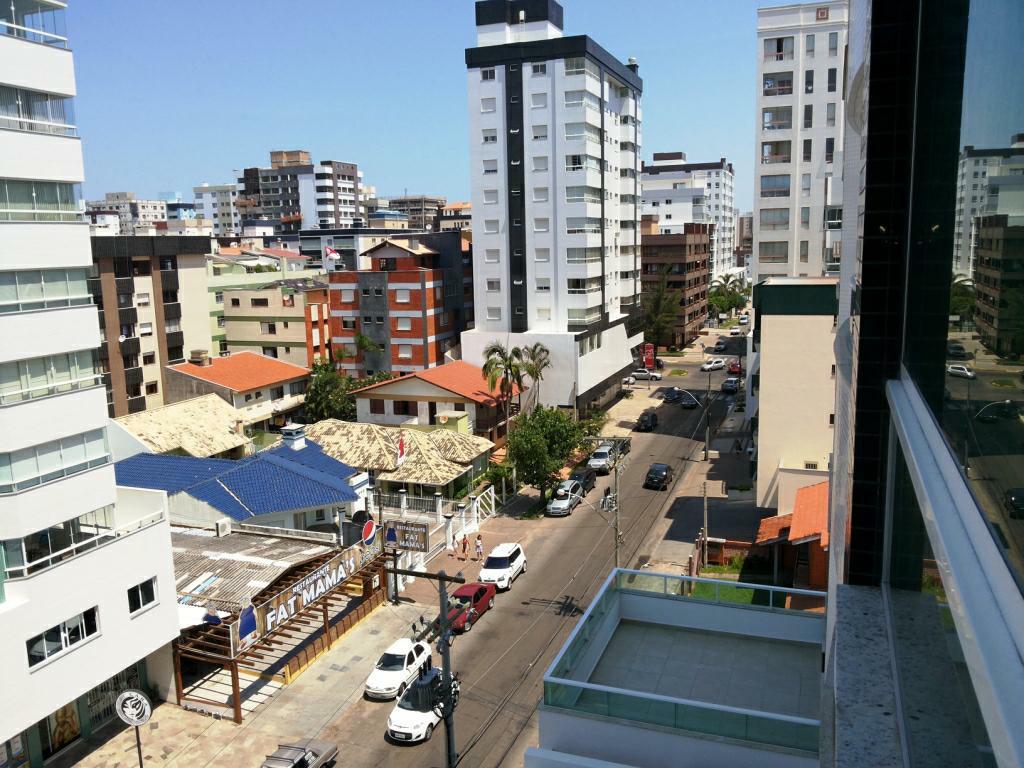 Apartamento 3 dormitórios em Capão da Canoa   Ref.: 49