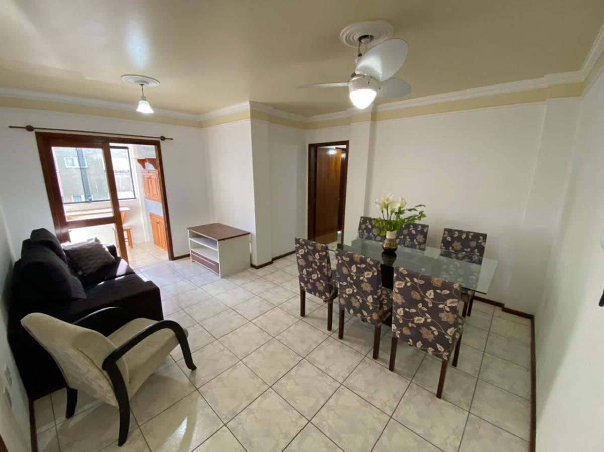 Apartamento 2 dormitórios em Capão da Canoa | Ref.: 4917