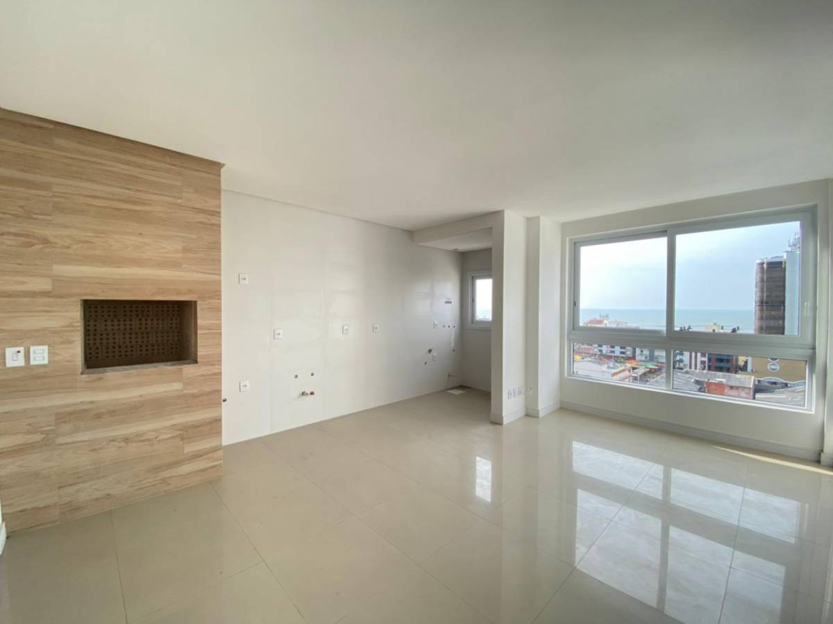 Apartamento 2 dormitórios em Capão da Canoa | Ref.: 4933