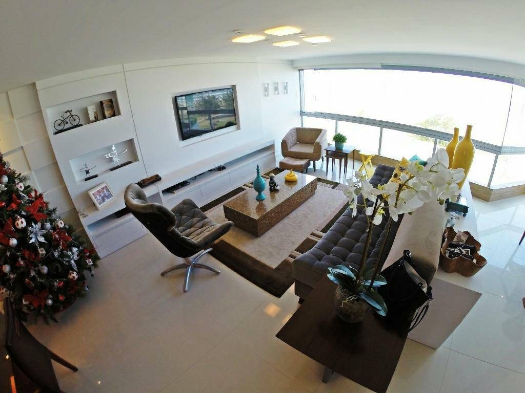 Apartamento 4 dormitórios em Capão da Canoa | Ref.: 4985