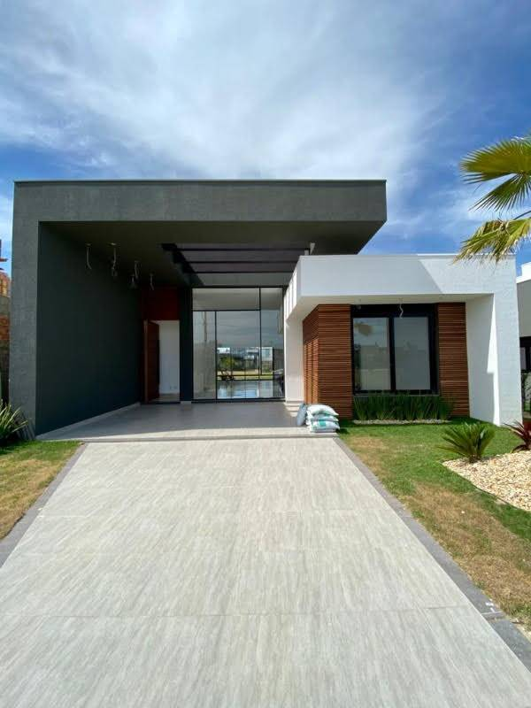 Casa em Condomínio 4 dormitórios em Capão da Canoa | Ref.: 4994