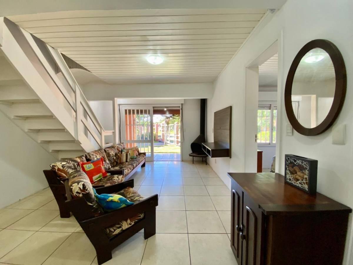 Apartamento 3 dormitórios em Capão da Canoa   Ref.: 5025