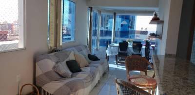 Apartamento 3 dormitórios em Capão da Canoa   Ref.: 5172