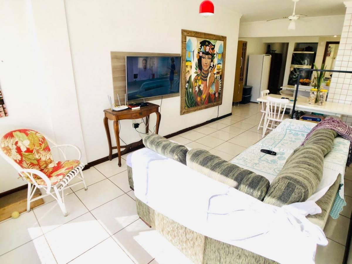 Apartamento 2 dormitórios em Capão da Canoa | Ref.: 5229