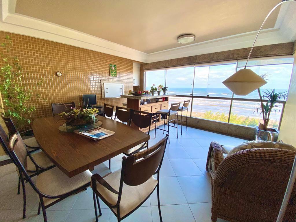 Apartamento 4 dormitórios em Capão da Canoa | Ref.: 5237