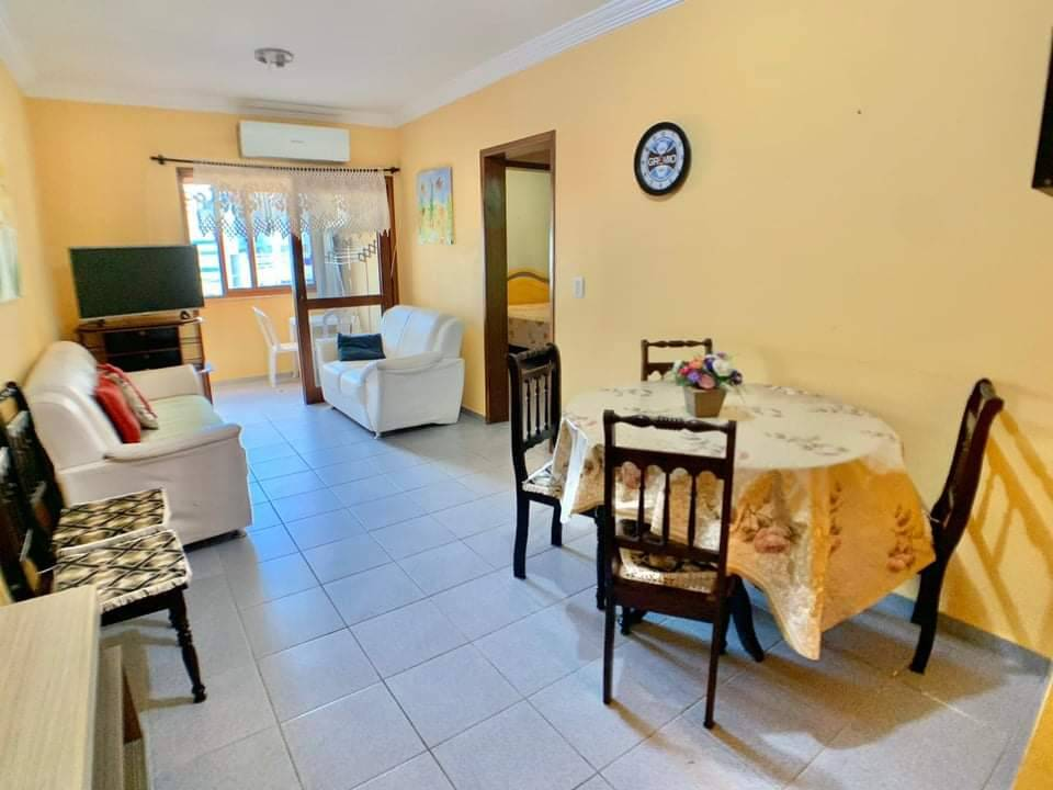 Apartamento 2 dormitórios em Capão da Canoa | Ref.: 5239