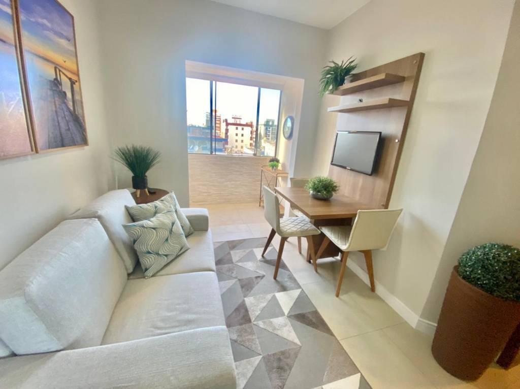 Apartamento 1dormitório em Capão da Canoa   Ref.: 5243