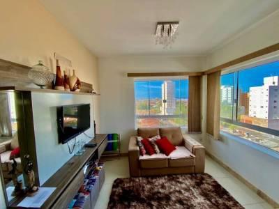 Apartamento 2 dormitórios em Capão da Canoa | Ref.: 5247