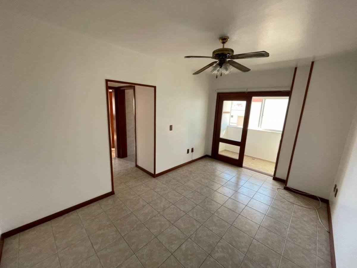 Apartamento 2 dormitórios em Capão da Canoa | Ref.: 5255