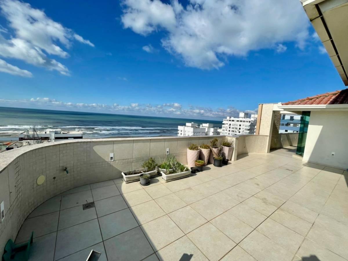Apartamento 4 dormitórios em Capão da Canoa | Ref.: 5310