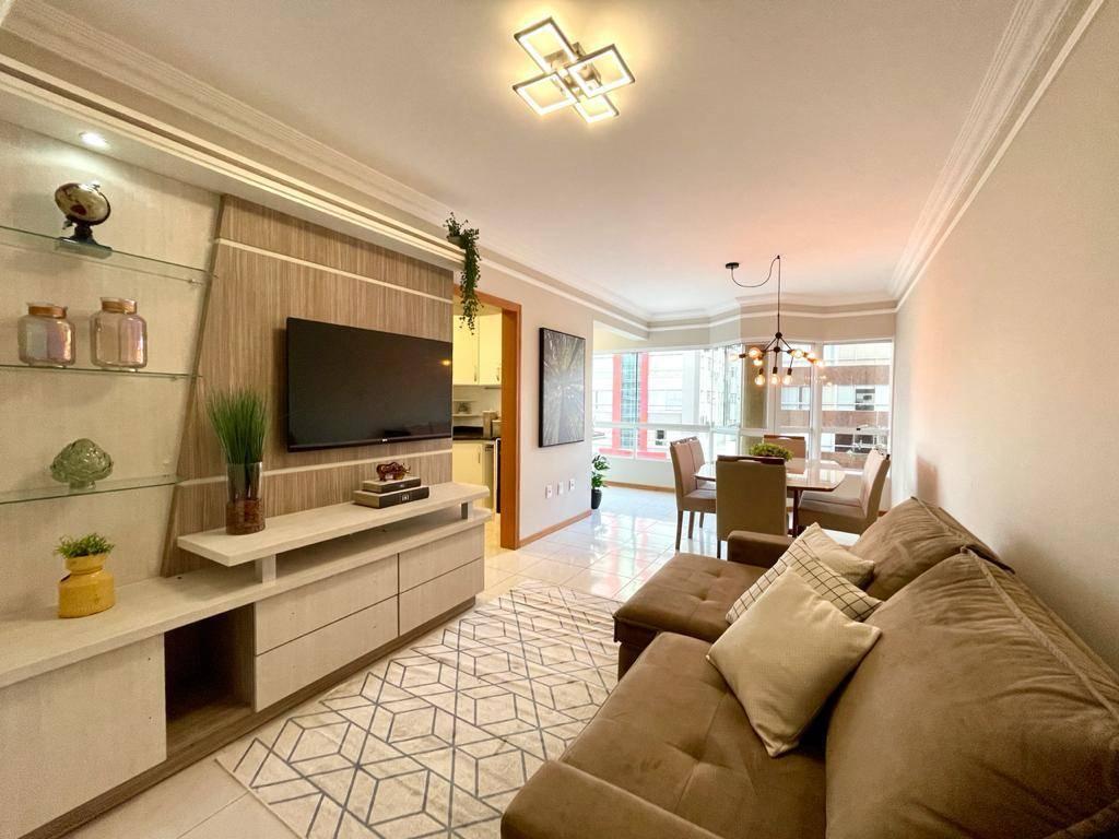Apartamento 3 dormitórios em Capão da Canoa   Ref.: 5333