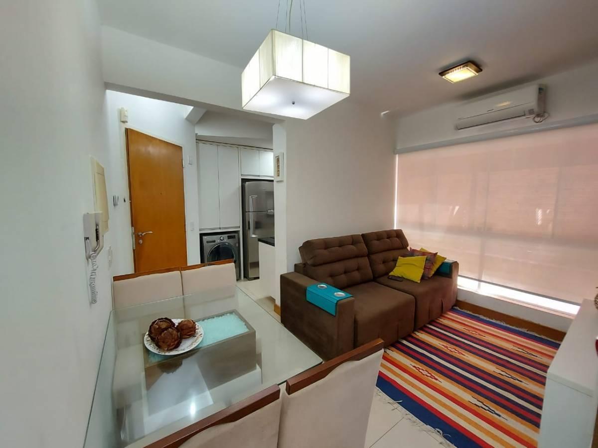 Apartamento 1dormitório em Capão da Canoa   Ref.: 5387