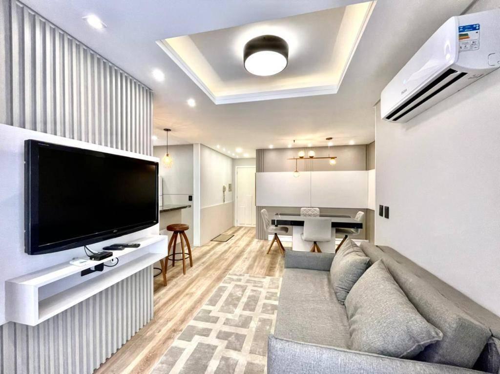 Apartamento 1dormitório em Capão da Canoa   Ref.: 5407