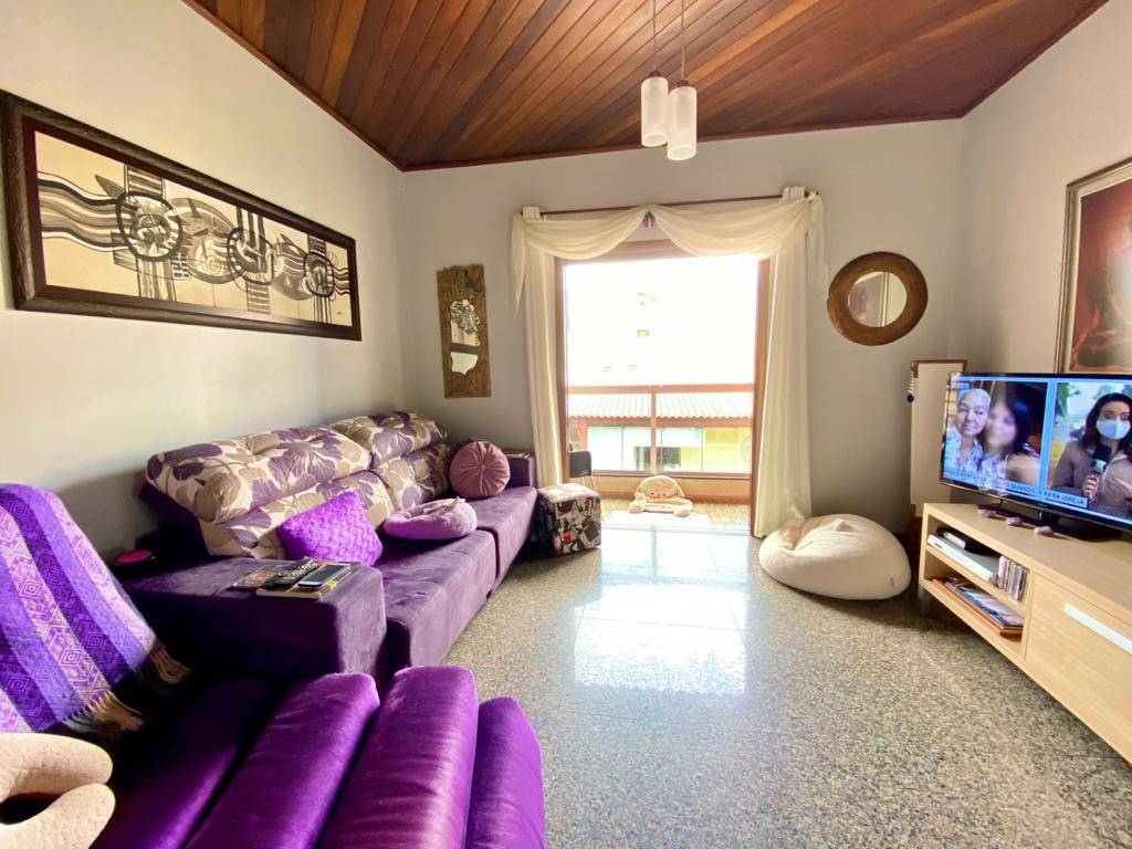 Apartamento 2 dormitórios em Capão da Canoa | Ref.: 5426