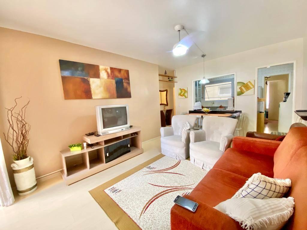 Apartamento 2 dormitórios em Capão da Canoa | Ref.: 5441