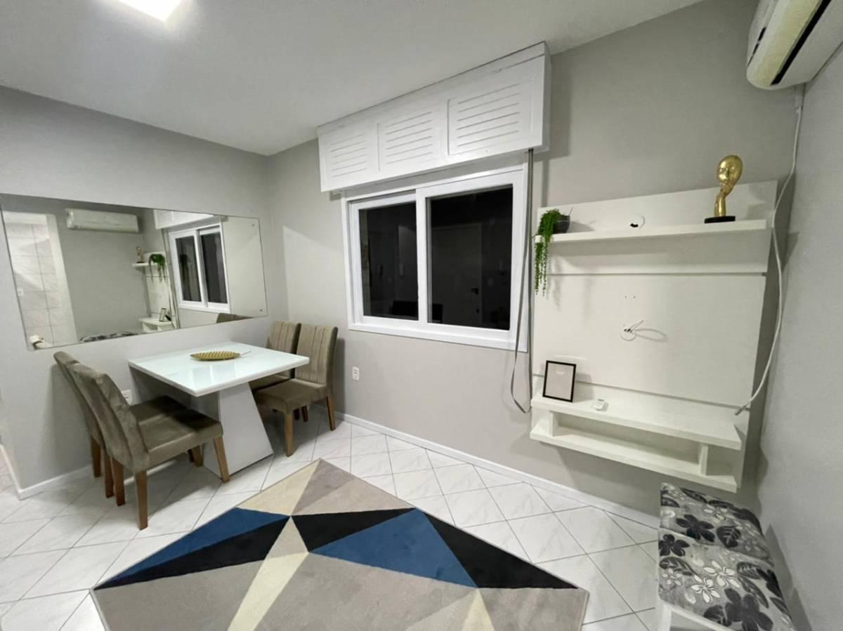 Apartamento 1dormitório em Capão da Canoa   Ref.: 5442