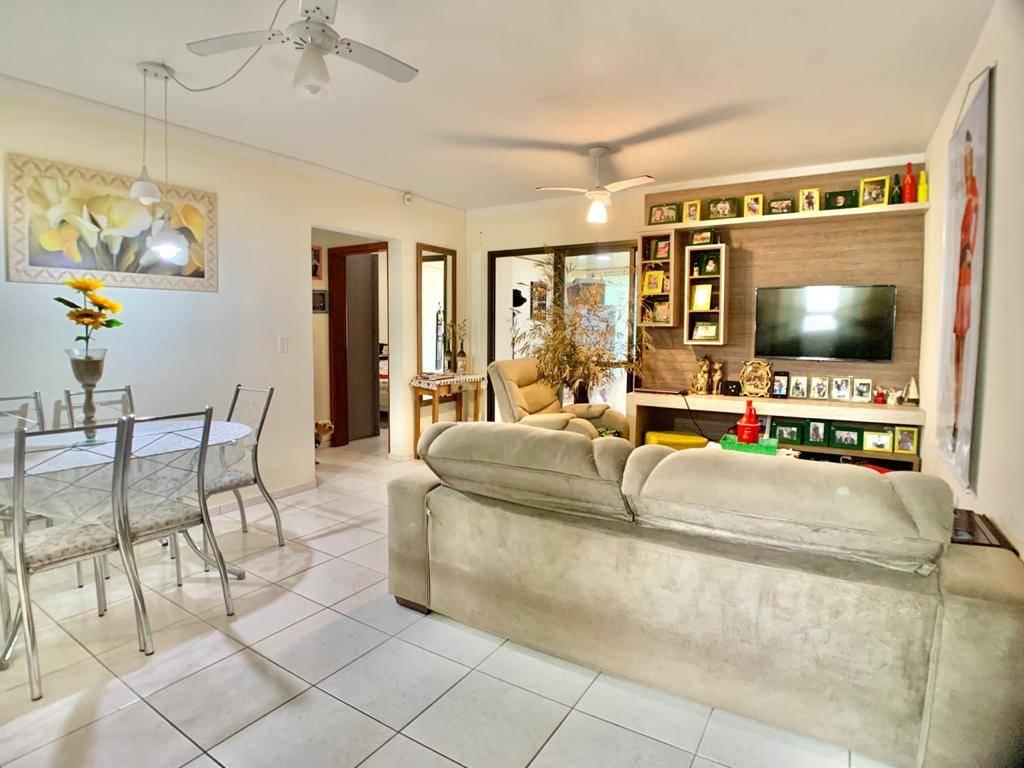 Apartamento 2 dormitórios em Capão da Canoa | Ref.: 5469