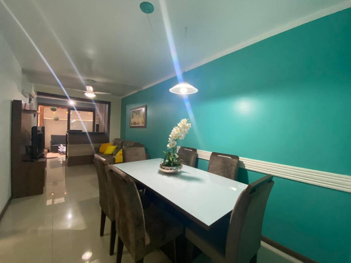 Apartamento 2 dormitórios em Capão da Canoa | Ref.: 5481