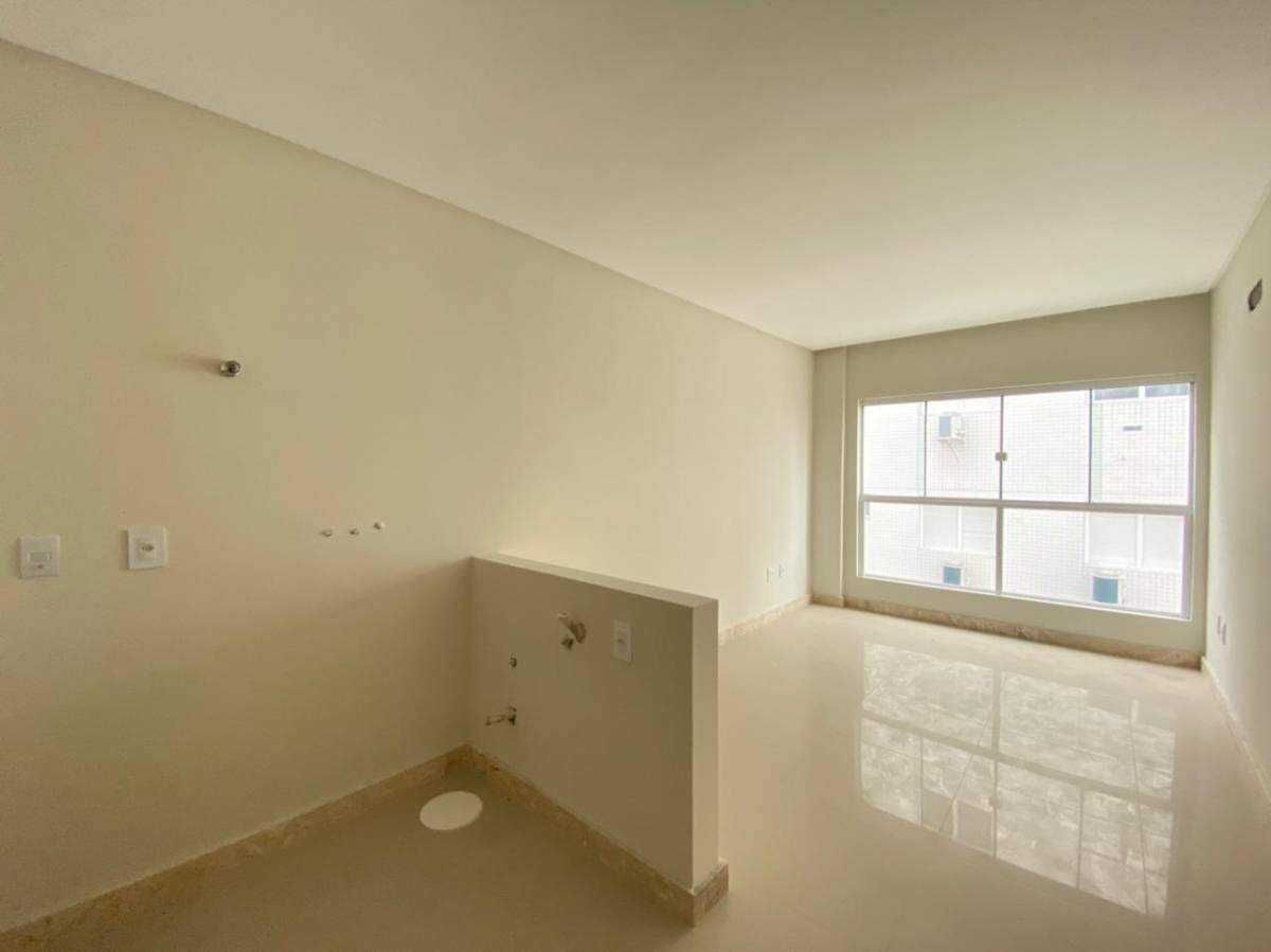 Apartamento 1dormitório em Capão da Canoa   Ref.: 5491