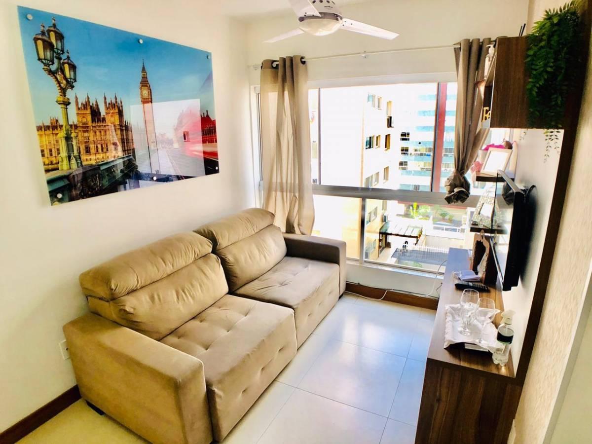 Apartamento 1dormitório em Capão da Canoa   Ref.: 5492