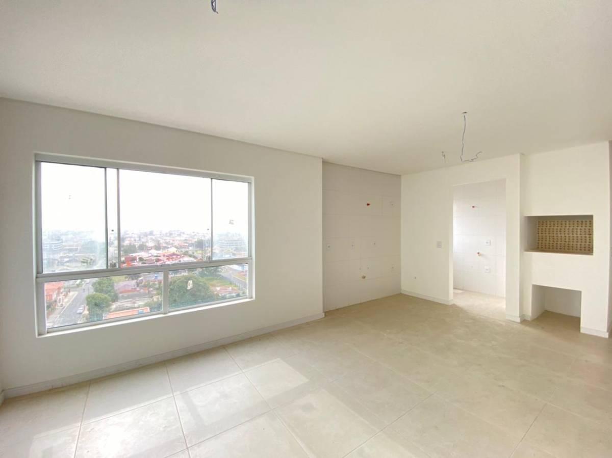 Apartamento 2 dormitórios em Capão da Canoa | Ref.: 5500