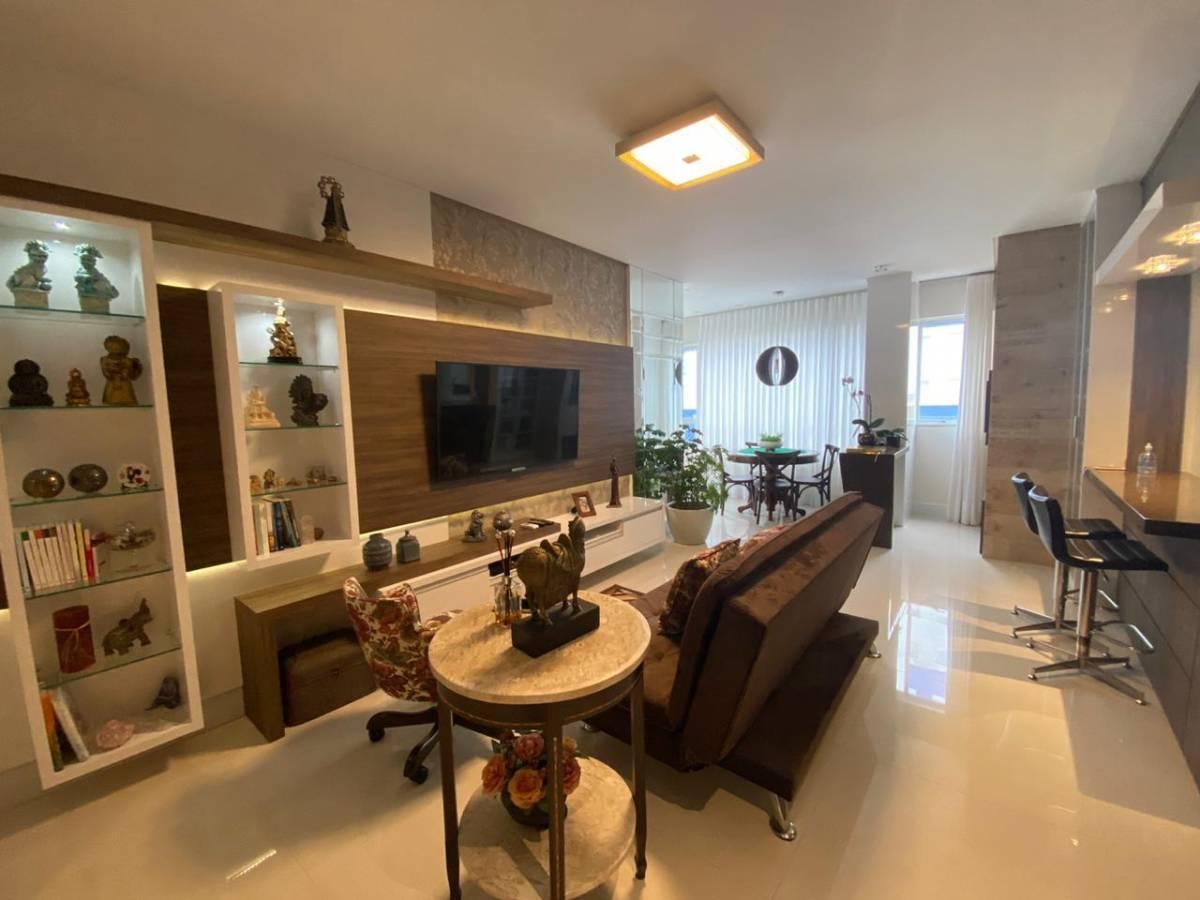 Apartamento 1dormitório em Capão da Canoa   Ref.: 5504