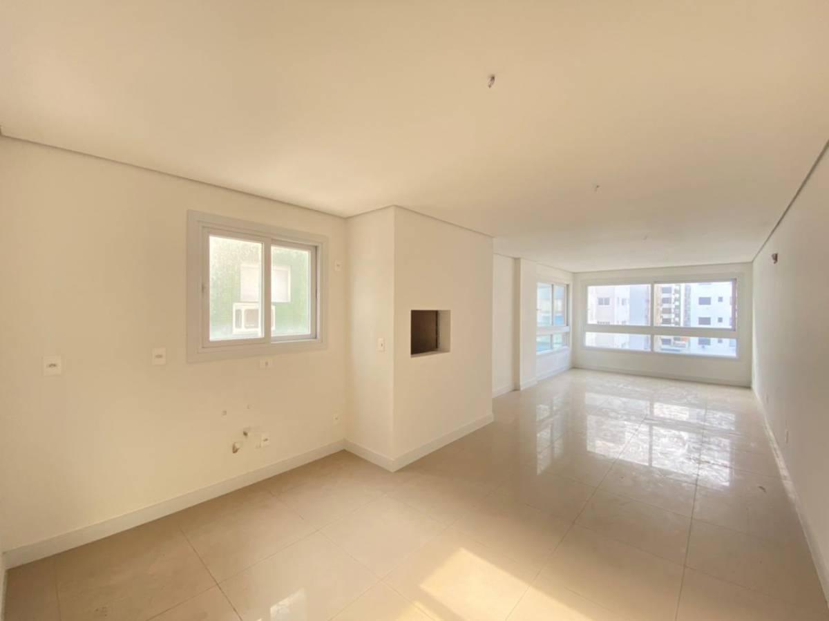 Apartamento 3 dormitórios em Capão da Canoa   Ref.: 5507
