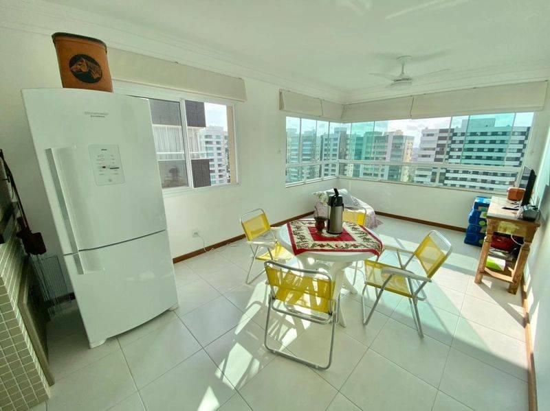 Apartamento 3 dormitórios em Capão da Canoa   Ref.: 5527
