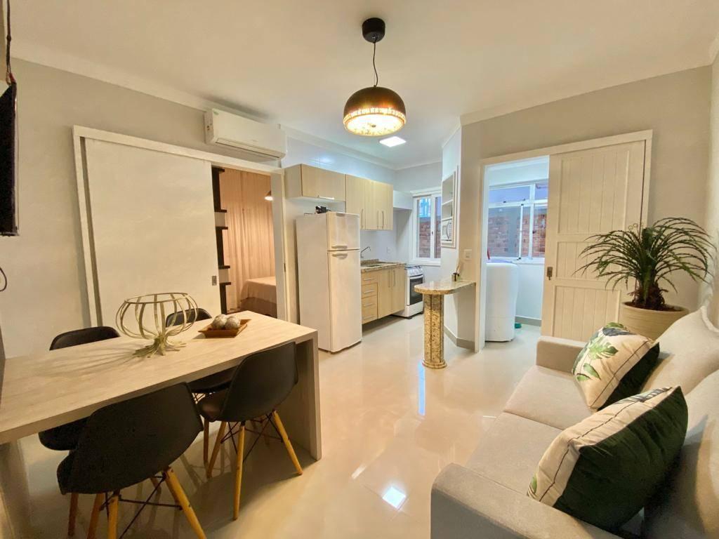 Apartamento 1dormitório em Capão da Canoa   Ref.: 5569