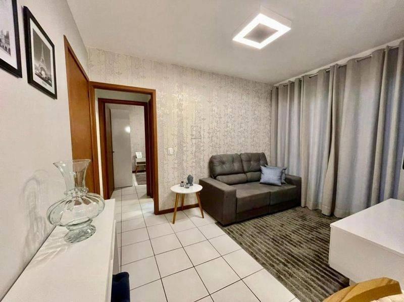 Apartamento 1dormitório em Capão da Canoa   Ref.: 5583