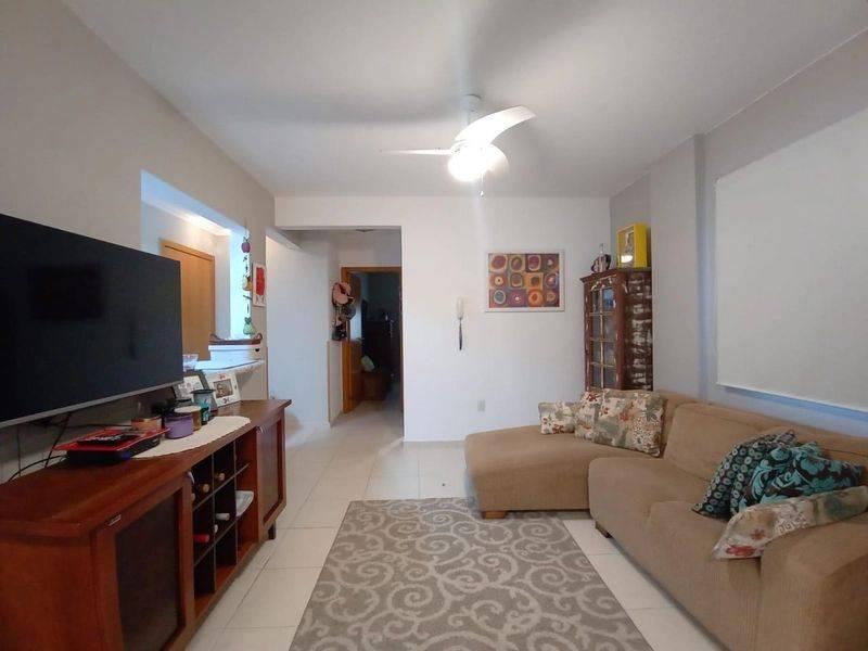 Apartamento 1dormitório em Capão da Canoa   Ref.: 5593