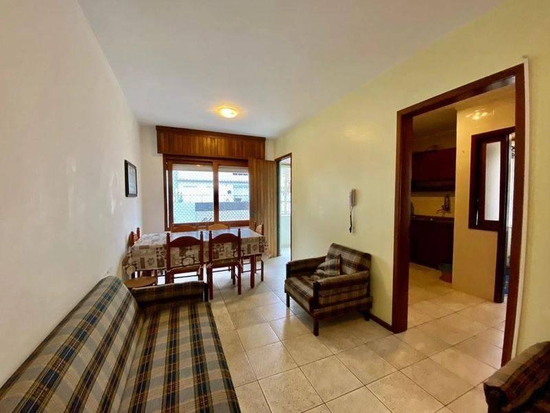 Apartamento 2 dormitórios em Capão da Canoa | Ref.: 5594