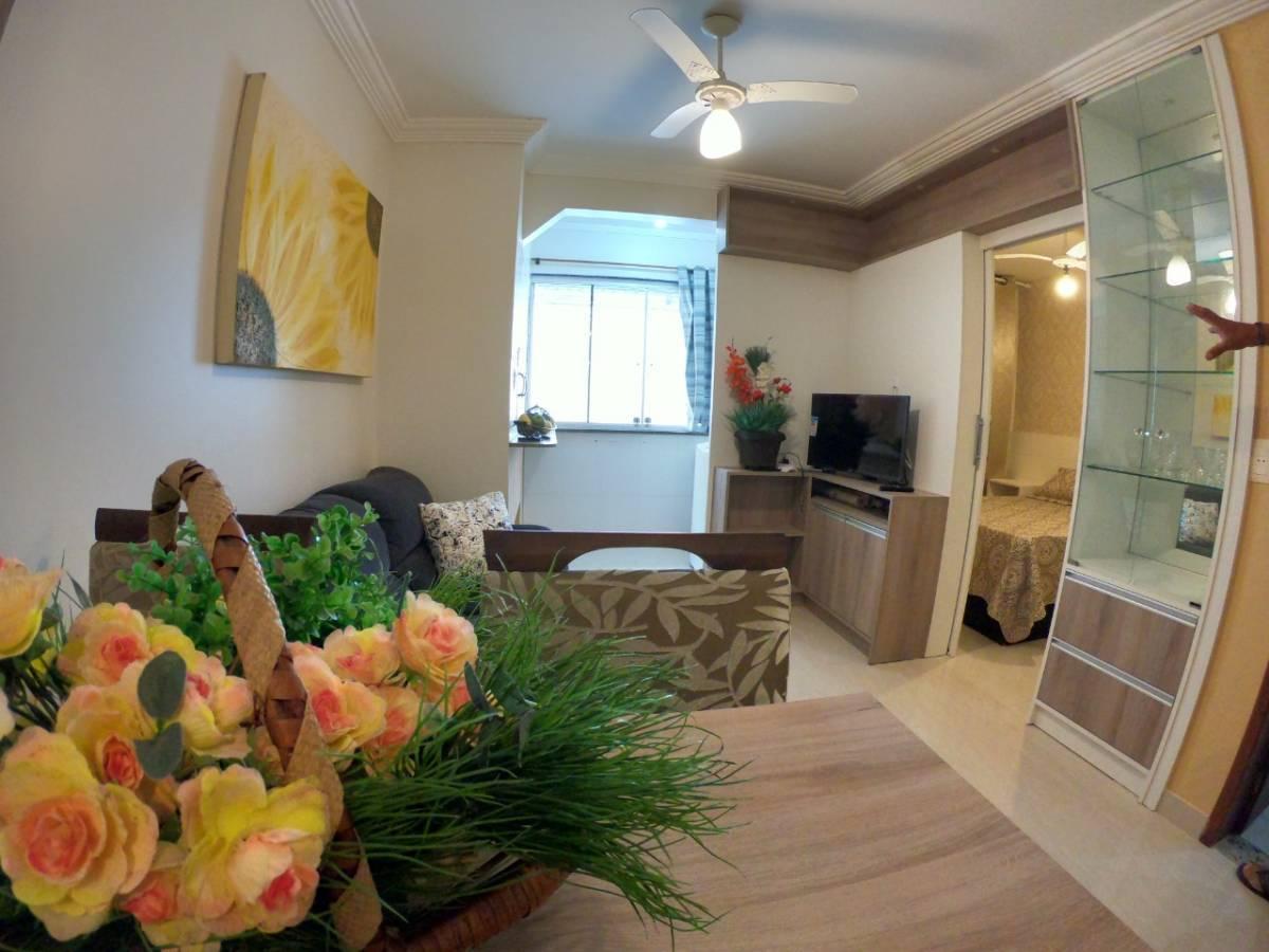 Apartamento 1dormitório em Capão da Canoa   Ref.: 5599