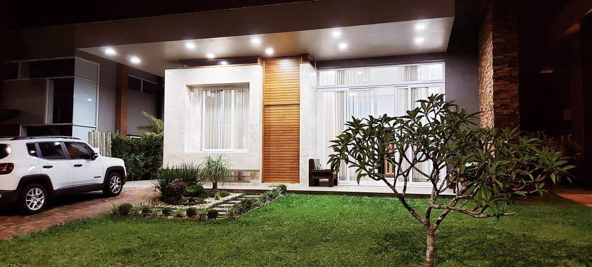 Casa em Condomínio 4 dormitórios em Xangri-lá | Ref.: 5676