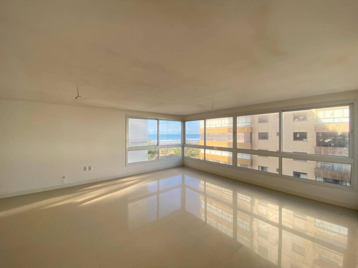 Apartamento 6 dormitórios em Capão da Canoa | Ref.: 5681