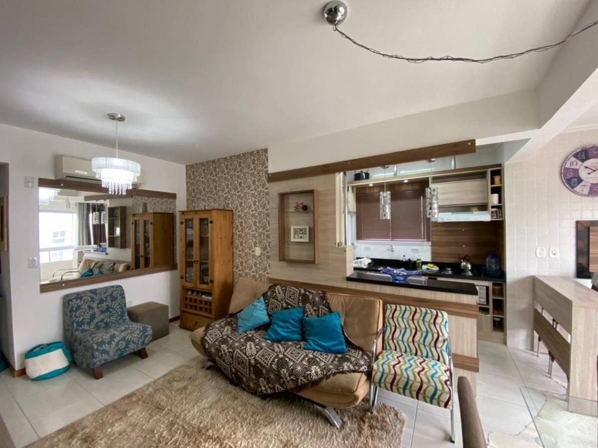 Apartamento 3 dormitórios em Capão da Canoa | Ref.: 5720