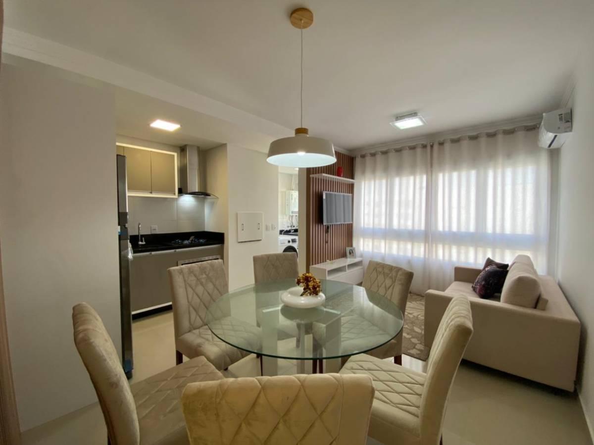 Apartamento 2 dormitórios em Capão da Canoa   Ref.: 585