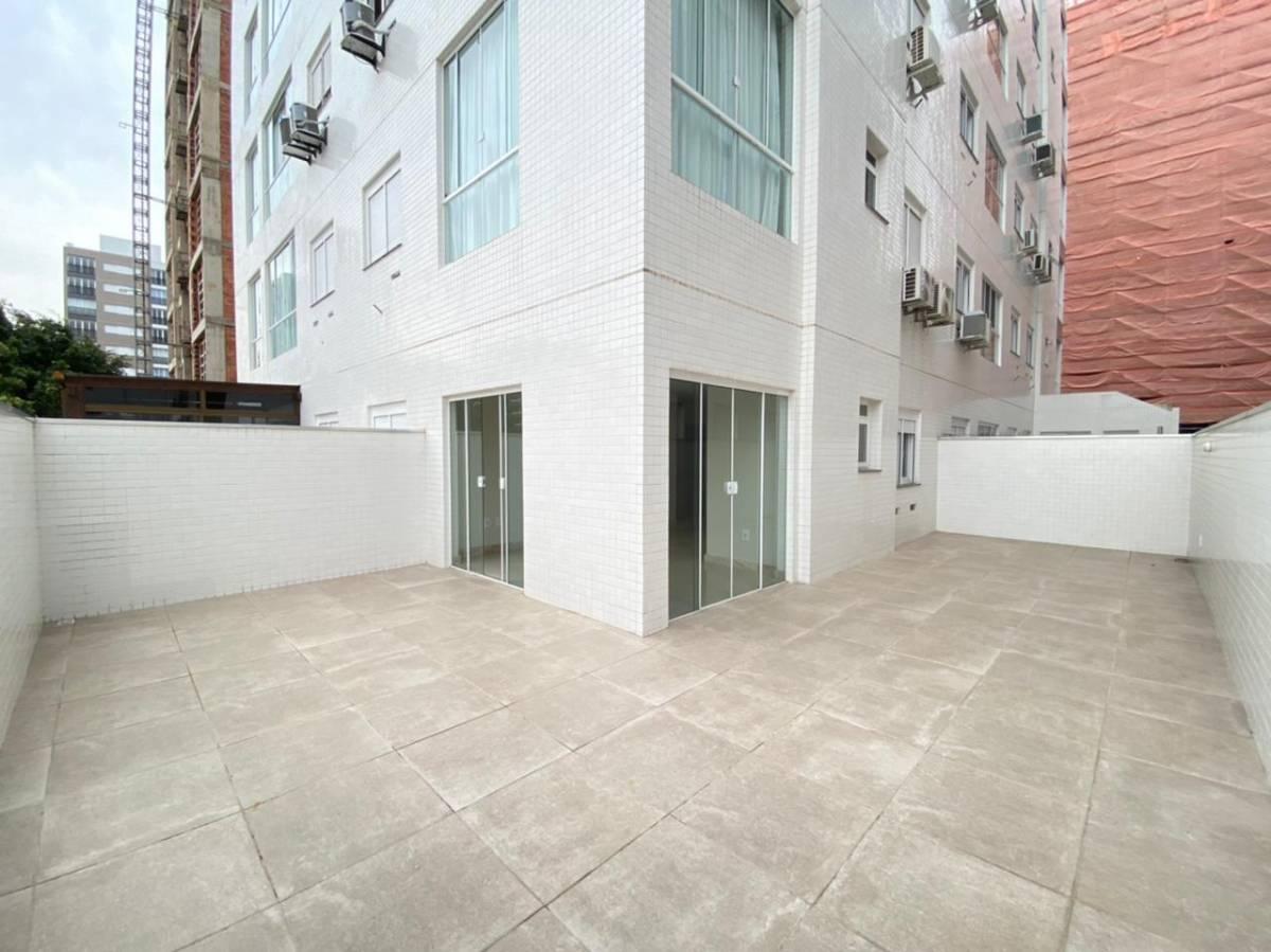 Apartamento 1dormitório em Capão da Canoa   Ref.: 766